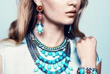 women accessories / Women Accessories Dress Well with Stylist Handpicked Clothes. Now get your own style expert who will make you dress well within your budget. All online...