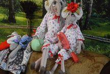СКАЗКА В ИНТЕРЬЕР Interier_ukrasim / Добрый день! Приглашаю в мой магазинчик интерьерных игрушек! Выбирайте подарки себе любимым и своим любимым! Tel.\WhatsApp: 79186210603, инстаграмм interier_ukrasim Самовывоз из ст.Динской Краснодарского края или доставка почтой России