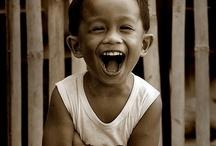Laugh :-)