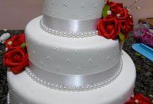 Casamentos lena