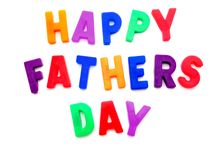 Father's Day / A collection of quotes and activities to help celebrate Fathers Day #happyfathersday #fathersday2014 #ilovemydad