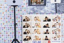 İnstaquark / Siz gülümseyin o çeksin. :)) #instaquark #photobooth #fotoğraf #çekimi #düğün #fuar #marka #markatanıtım #sosyalmedya #socialmedia #media #marceting #pazarlama #tanıtım #parti  ayrıca farklı konseptler ile gününüzü eğlenceli hale getirebilirsiniz.