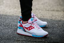 Saucony Shadow 6000 (S70007-74)