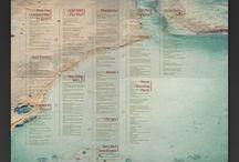 宝の地図系