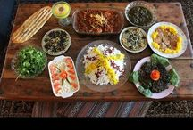 Catering / Catering
