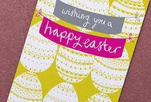 Easter Designs