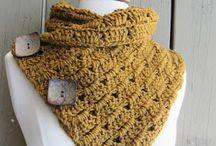 Crochet - other