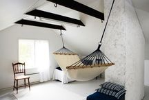 Interiors / Beautiful homes that welcome colour and warmth