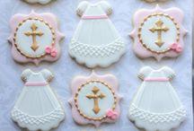 biscoito batizado