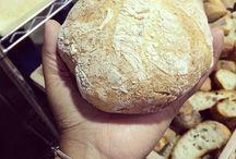 Il Forno Bakery Bread