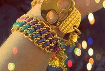 | bling! |