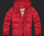 Hollister Black Friday Sale 2013 / 2013 Hollister Cyber Monday Deals Info Collection 50% off Free Shipping! http://www.hollisterblack.com/