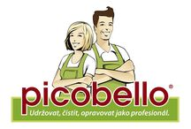 Picobello-shop.cz / E-shop firmy CZECH KÖNIG, s.r.o.