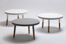 Furniture *Coffee Tables