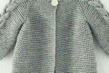 casacos