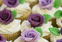cup /cakes