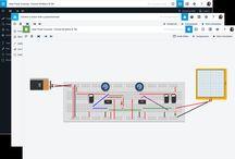 Adafruit Holiday Gift Guide 2015: Engineering, 3D Printing & Slicing Software