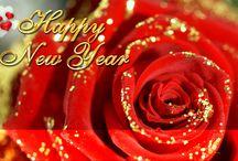 HAPPY NEW YEAR / ΚΑΛΗ ΧΡΟΝΙΑ ΣΕ ΟΛΟΥΣ ΚΑΙ ΣΕ ΟΛΕΣ ΑΠΟ ΤΟ ΑΝΘΟΠΩΛΕΙΟ ΜΑΣ.