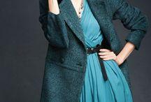 Styles / by Marta Gomes