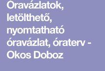 OKOSDOBOZ