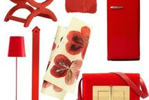 Feng shui colours to use