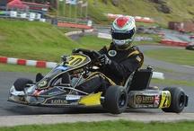 Karting / Everything kart pictures.