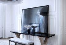 Designer 参考 / Gilles-et-Boissier