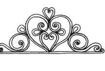 fondan tiara