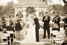 Wedgewood San Ramon / Wedgewood Weddings | San Ramon is one of the most exquisite Northern California wedding venues! Check out some our favorite moments of real weddings at Wedgewood San Ramon! Visit us on our website, http://bit.ly/1mrmGIt or call us to set up your personal consultation at 866.966.3009!