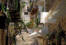 I love Greece!!