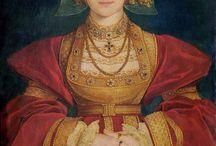 Art, Holbein