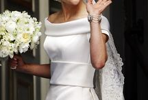 Princess Victoria Style