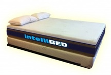 intelliBED Products