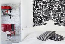 I ♥ interior design