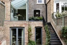 Home extension