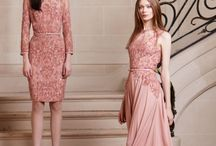 Elie Saab / Pre Fall Winter 2014