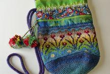 Textile Creations