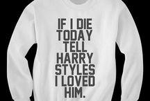 Harry❤️ / Harry Styles My bae