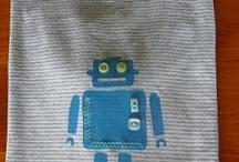 DIY_fabric print
