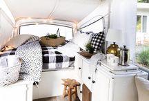 camper {no, glamper!}