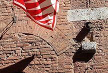Palio di Siena
