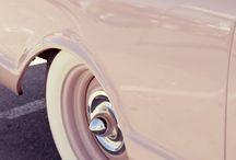 Cars ♡