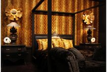 Guadarte Savannah Collection / Beautiful textures, fabrics and designs from GUADARTE.