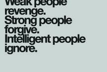 KTONE - Wisdom / Favourite quote. Encourage. Better life. Lifestyle.