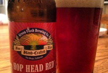Beer Education / My craft beer journey / by Amy G.