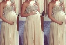 ciążowe