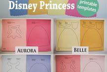 Disney filc