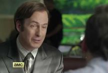 BETTER CALL SAUL / Everything you need to know & watch about AMC new serie ' Better Call Saul'