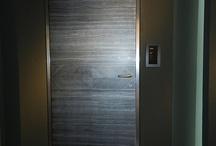 DOOR 2000
