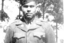 Cherokee Veteran's Services